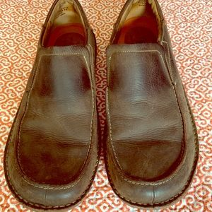 Structured by Clark's Men's Shoes size 13